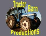 tractorbarnproductions